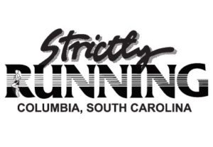 Strictly Running and Consumer Law SC