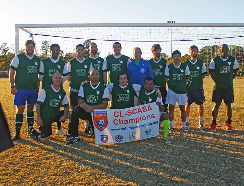 soccerteam_800